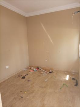 Self Contain Bq, Ocean Bay Estate, Lekki Expressway, Lekki, Lagos, Self Contained (single Rooms) for Rent