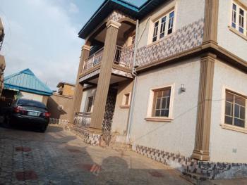 Mini Flat, Off Awolowo Road, Ikorodu, Lagos, Mini Flat for Rent