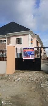 Luxury 2 Bedroom Apartment, Seaside Estate., Badore, Ajah, Lagos, Flat / Apartment for Rent