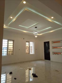 Fantastic Sweet Executive 2 Bedrooms Luxury Apartment, Graceville Gardens Estate Lagos Business School., Ajah, Lagos, Flat / Apartment for Rent