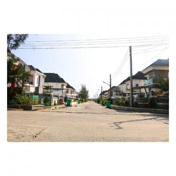 800sqm of Dry Land, Megamound Estate, Lekki, Lagos, Residential Land for Sale