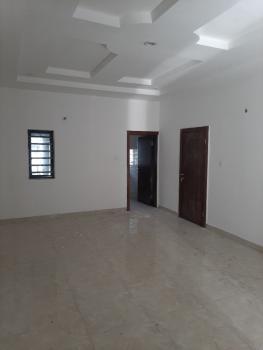 Newly Built 2 Bedroom En-suite Luxury Flat, Happyland Estate, Via Ocean Palm Estate/ogidan U-turn, Sangotedo, Ajah, Lagos, Flat / Apartment for Rent