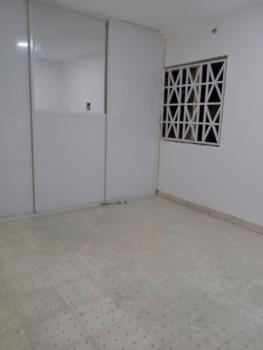 Single Room Self Contained, Oniru, Victoria Island (vi), Lagos, Self Contained (single Rooms) for Rent