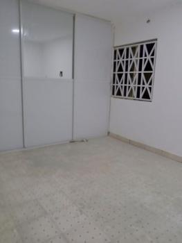 Luxurious Newly Built a Room Self Contained with Constant Light, Mabogunje Off Palace  Road., Oniru, Victoria Island (vi), Lagos, Self Contained (single Rooms) for Rent