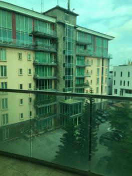4 Bedroom with Bq, Off Alfred Rewane, Ikoyi, Lagos, Flat / Apartment for Sale