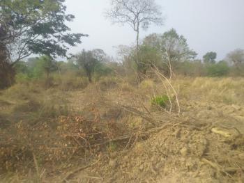 Land, Chymo Global Estate, Ogbeke Nike Phase 1, Enugu, Enugu, Residential Land for Sale