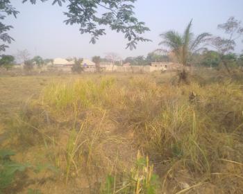 Land, Chymo Global Layout, Akparata, Akpoga Nike, Enugu, Enugu, Mixed-use Land for Sale