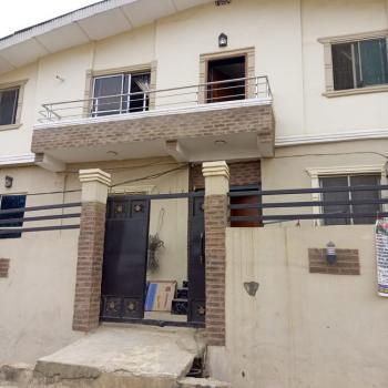 a Newly Renovated Mini Flat, Off Estate Road, Alapere, Ketu, Lagos, Mini Flat for Rent