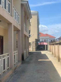 Block of Flats, Ajah, Lagos, Block of Flats for Sale