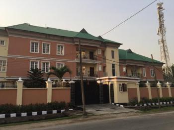 Block of Apartments, Off Bourdilion Road, Old Ikoyi, Ikoyi, Lagos, Flat / Apartment for Rent