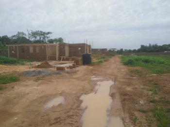 Lakewood Estate, Emene Ind./residential Estate By Innoson Bus Stop, Emene, Enugu, Enugu, Residential Land for Sale