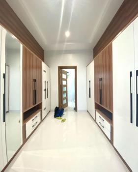 Phenomenal 5 Bedroom Fully Detached Duplex with Bq, Ikoyi, Lagos, Detached Duplex for Sale