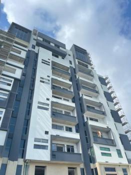 Studio Apartment, Victoria Island (vi), Lagos, Self Contained (single Rooms) for Sale