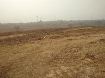 City Ville Estate, Inside Centenary City, Enugu, Enugu, Residential Land for Sale
