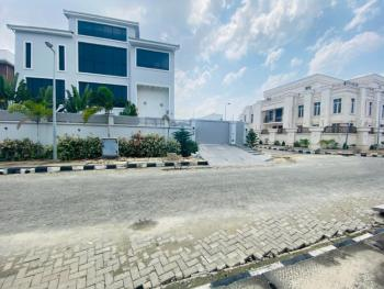 Smart Home - Brand New Fully Furnished 5 Bedroom Fully Detached Duplex, Banana Island, Ikoyi, Lagos, Detached Duplex for Sale