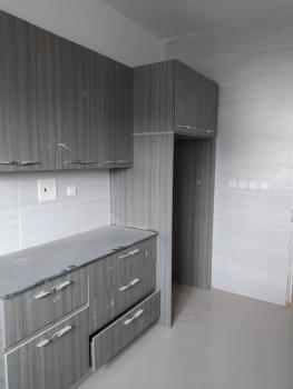 3 Bedroom Flat, Katampe Extension, Katampe, Abuja, Flat / Apartment for Rent
