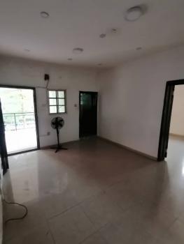 Very Standard and  Big Mini Flat., Lekki Phase 1, Lekki, Lagos, Mini Flat for Rent