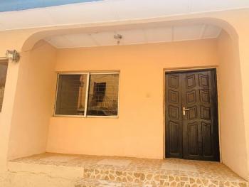 Standard Twin Bungalow, Akute, Ifo, Ogun, Semi-detached Bungalow for Sale