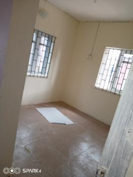 Newly Built Mini Flat., Off Alapere Estate Road Alapere Ketu Lagos, Alapere, Ketu, Lagos, Mini Flat for Rent