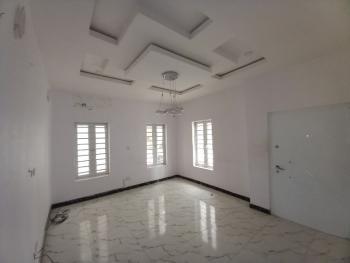 4 Bedrooms Detached Duplex, Westend Estate, Lekki County Road., Ikota, Lekki, Lagos, House for Rent