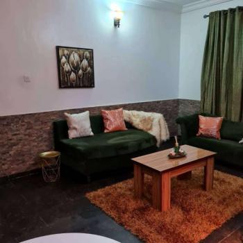 Furnished One Bedroom, Palace Road., Oniru, Victoria Island (vi), Lagos, Mini Flat for Rent