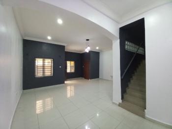 Sharp 3 Bedrooms Terrace, Westend Estate, Lekki County Road, Ikota Lekki, Ikota, Lekki, Lagos, Terraced Duplex for Rent