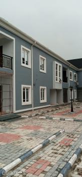 Luxury 2 Bedroom Flat, Badore Road, Badore, Ajah, Lagos, Flat / Apartment for Rent