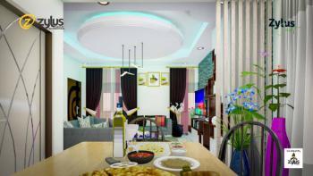 Luxury 3 Bedrooms, Lekki-epe Expressway, Bogije, Ibeju Lekki, Lagos, Detached Bungalow for Sale
