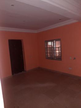 Spacious Serviced Mini Flat., Off Freedom Way, Lekki Phase 1, Lekki, Lagos, Mini Flat for Rent