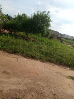 a Full Plot of Land, Oyero Road, Ifo Local Government, Ijoko, Ogun, Mixed-use Land for Sale