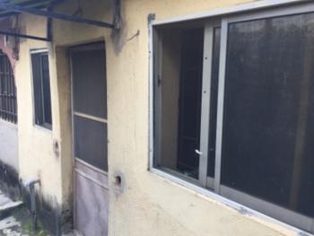 Neat Miniflat, Off Fako Estate Okeira, Ogba, Ikeja, Lagos, Mini Flat for Rent