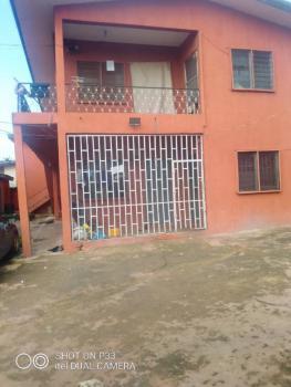 9 Units of Flats, Off Upper Lawani Street, Benin, Oredo, Edo, Block of Flats for Sale