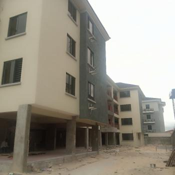 Brand New Luxury 2 Bedroom Apartment., Oniru, Victoria Island (vi), Lagos, Flat / Apartment for Rent