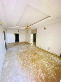 Spacious 3 Bedroom Flat, Ikate Elegushi, Lekki, Lagos, Flat / Apartment for Sale
