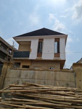 Brand New Exquisite 5 Bedroom Fully Detached Duplex in Opebi Ikeja, Awuse Estate Opebi, Opebi, Ikeja, Lagos, Detached Duplex for Rent