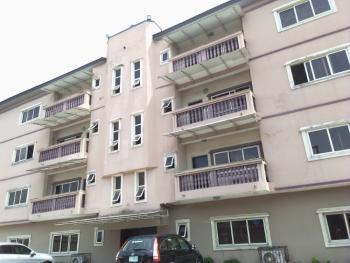 Affordable Luxury 3 Bedroom Apartment., Off Shoprite Jakande., Osapa, Lekki, Lagos, Flat / Apartment for Rent