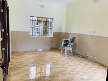 Sharp Mini Flat, Idado, Agungi, Lekki, Lagos, Mini Flat for Rent