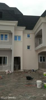 2 Bedrooom Apartment, Even Estate, Badore, Ajah, Lagos, Flat / Apartment for Rent