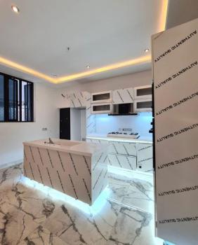 Contemporary House, Banana Island Road, Ikoyi, Lagos, Semi-detached Duplex for Sale