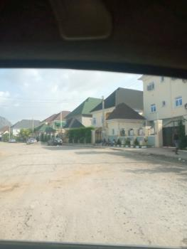 Land, Fo1 Layout, Kubwa, Abuja, Residential Land for Sale