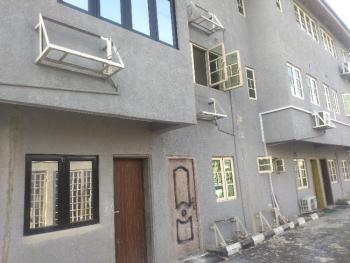 3 Bedroom Terrace Duplex, Lekki Phase 1, Lekki, Lagos, Flat / Apartment for Rent
