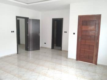 Exquisitely Finished & Luxury 5 Bedroom Detached Duplex with a Maids Room, Off Kusenla Road, Ikate Elegushi, Lekki, Lagos, Detached Duplex for Sale