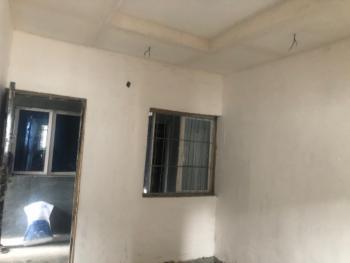 Newly Built Mini Flat, Onike, Yaba, Lagos, Mini Flat for Rent