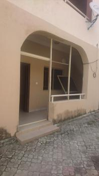 Self Service 3 Bedroom Flat, Chevy View Estate, Lekki, Lagos, Flat / Apartment for Rent
