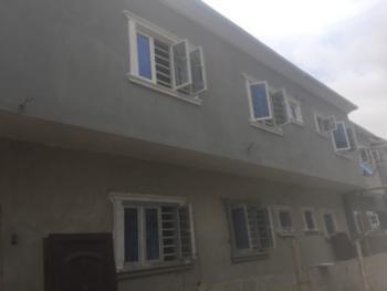 Newly Built 1 Bedroom Apartment, Agungi, Lekki, Lagos, Mini Flat for Rent