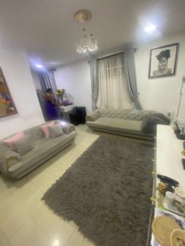 Luxury Mini Flat with Double Bancony, Lekki Phase 1, Lekki, Lagos, Mini Flat for Rent