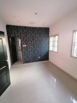 a Decent Mini Flat with a  Big Balcony Cooperate Office Is Allowed, Off Emma Abimbola Close Crescent, Lekki Phase 1, Lekki, Lagos, Mini Flat for Rent