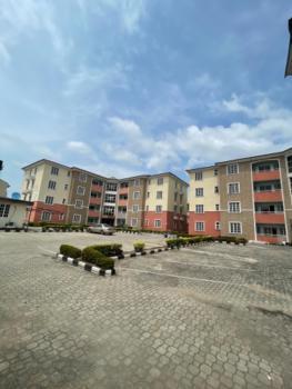 Luxury 3 Bedroom Apartment, Oniru, Victoria Island (vi), Lagos, Flat / Apartment for Rent