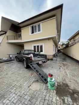 Luxury 3 Bedroom Apartment, Lekki Phase 1, Lekki, Lagos, Flat / Apartment for Rent