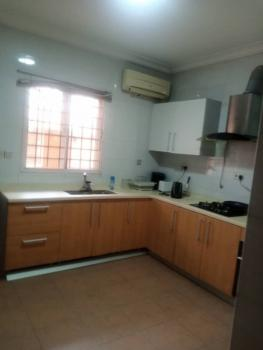 Sweet 2 Bedroom, Parkview, Ikoyi, Lagos, Flat / Apartment for Rent